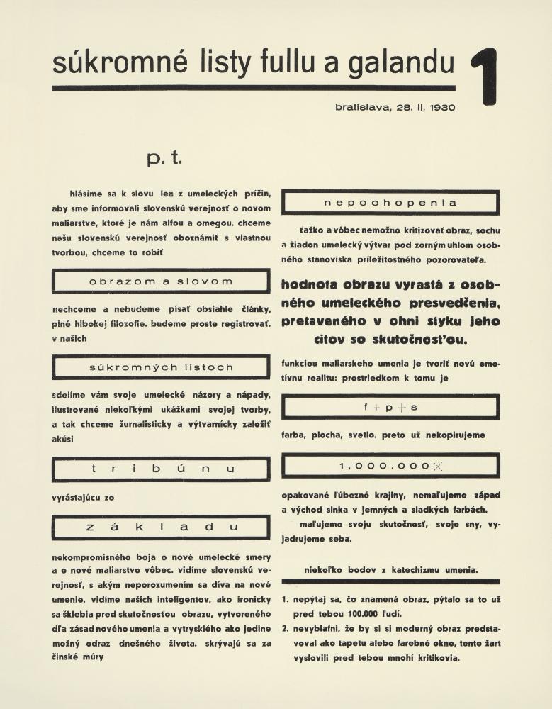 Zoznamka otvorenie správy príklady