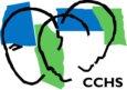 logo_cchs