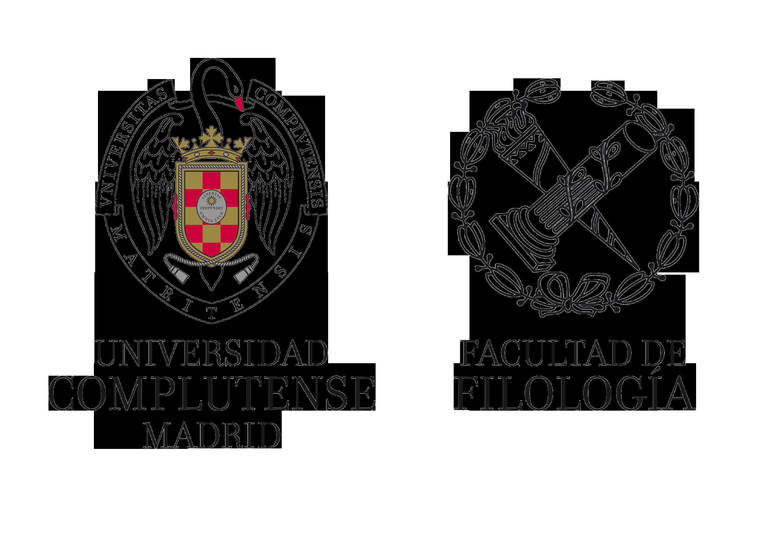 logo_FyL_UCM