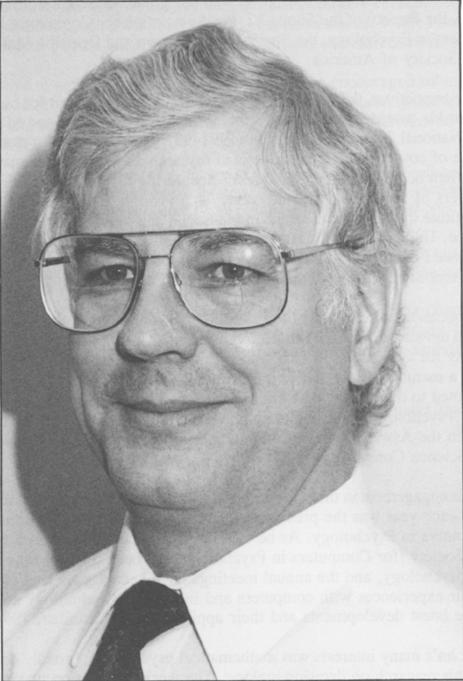 Dr. Castellan
