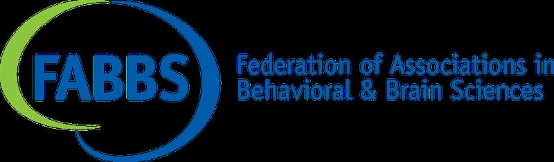 FABBS Logo