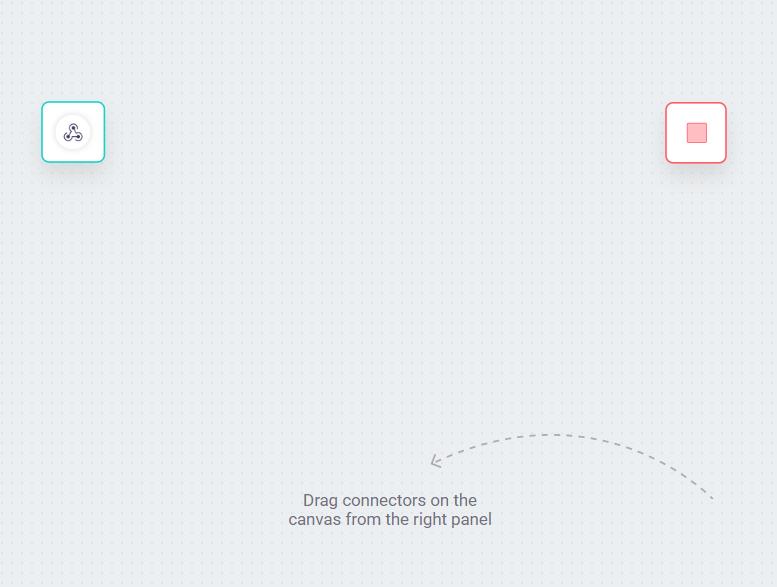 webhookconfigured