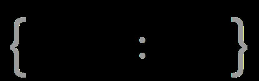 alt JSON API logo