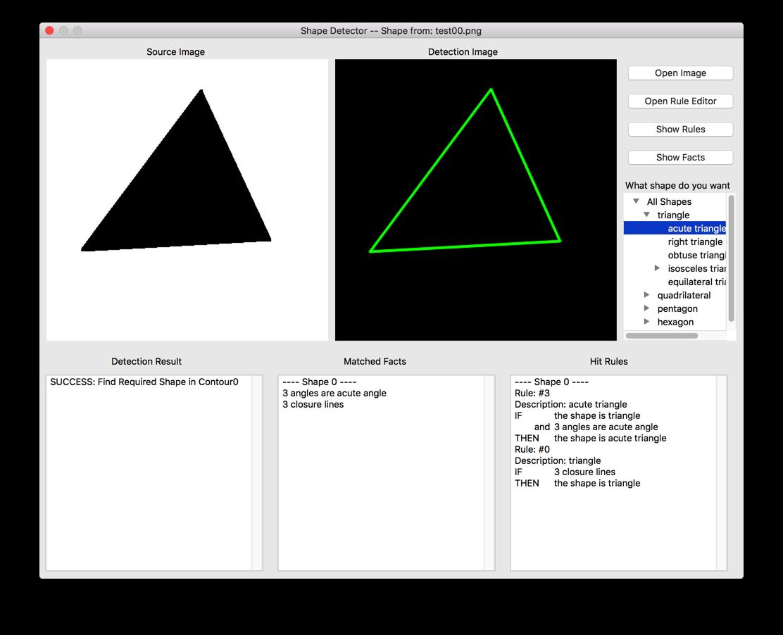 acute_triangle