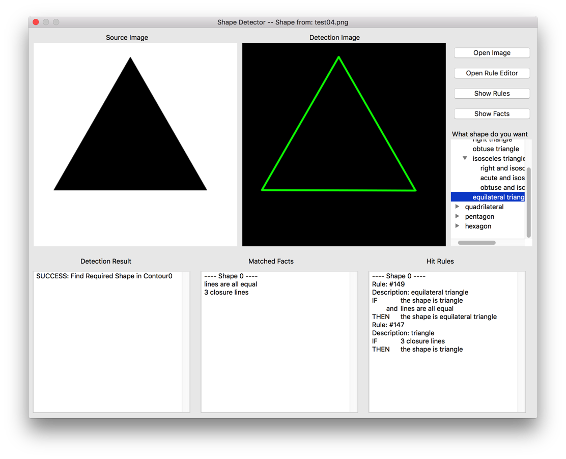 equilateral_triangle