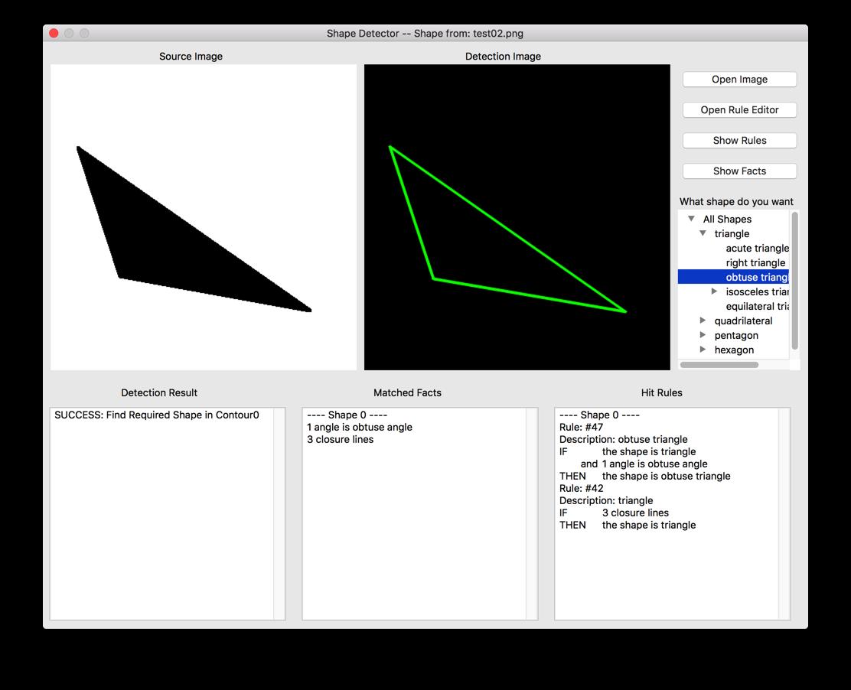 obtuse_triangle