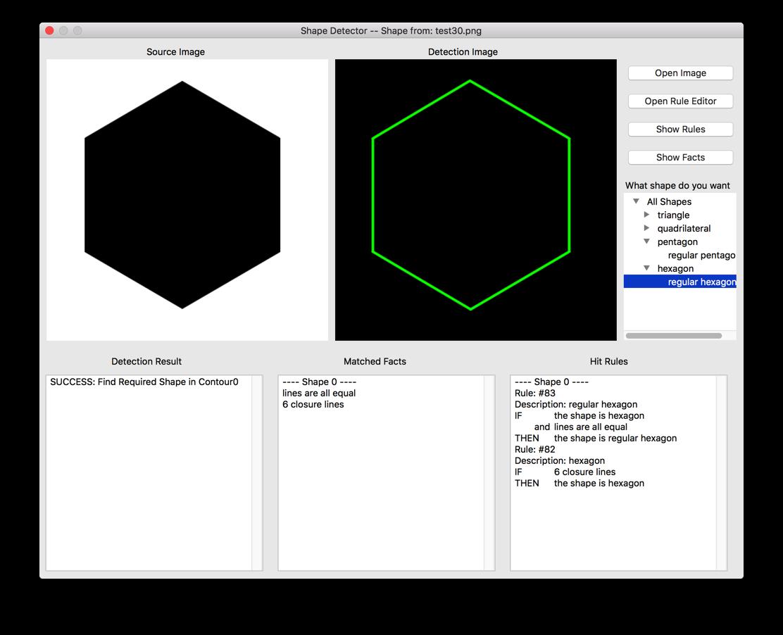 regular_hexagon
