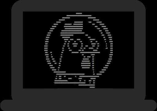 uhnitor Logo