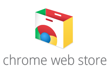 Click to install Find with Sam for Google Chrome