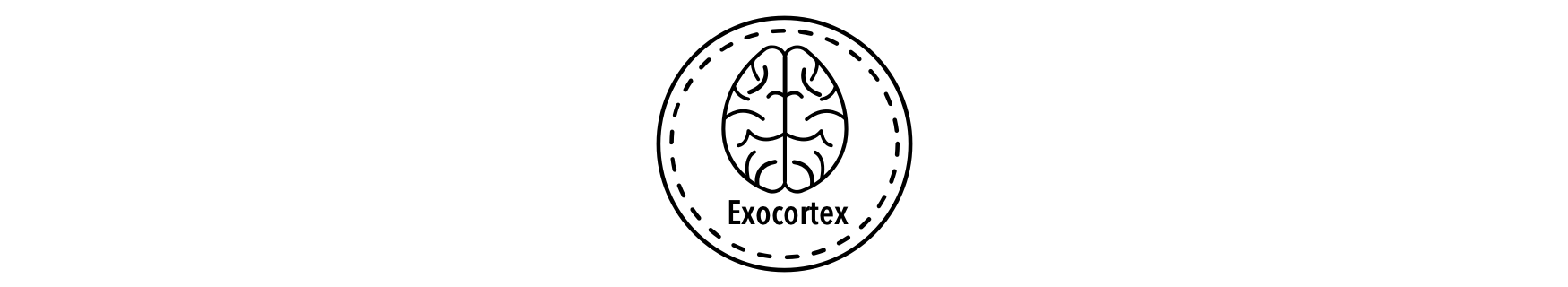 Exocortex Logo