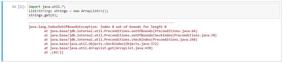 runtime-error