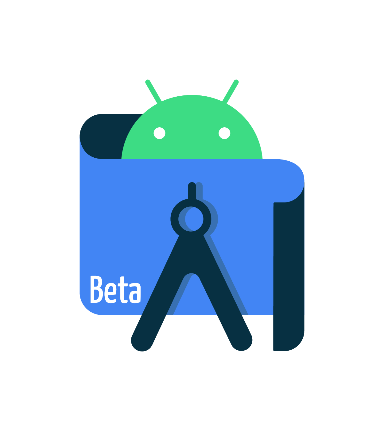 Beta-studio