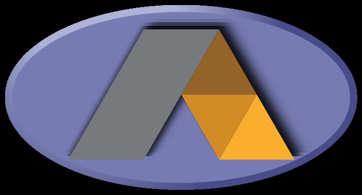 FlexiBeeHP Logo