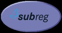 Php-subreg Logo