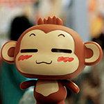 猕猴の那年记忆