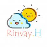 Rinvay.H Blog
