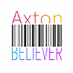 <font color=red>Axton</font>