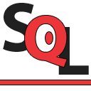 Sqline.ClientFramework icon
