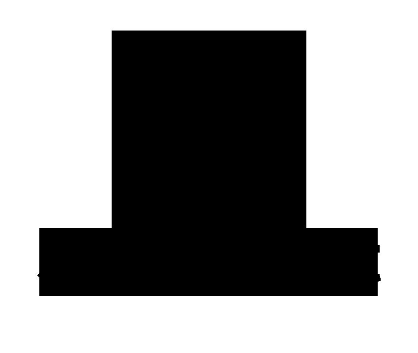 SquidKit: Swift stuff