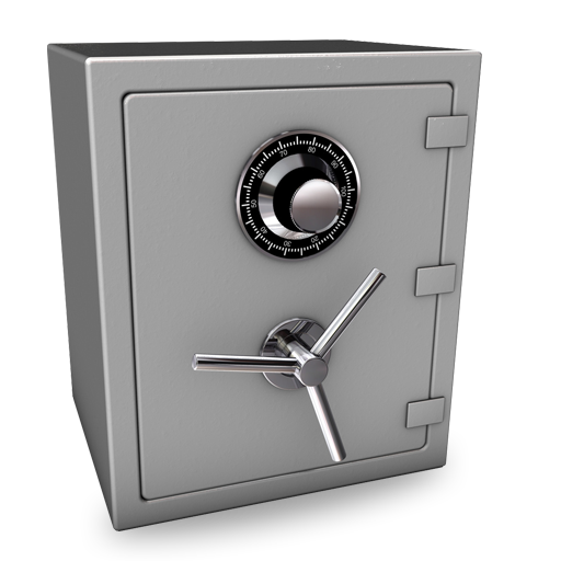 securityIcon-WithShadow.png