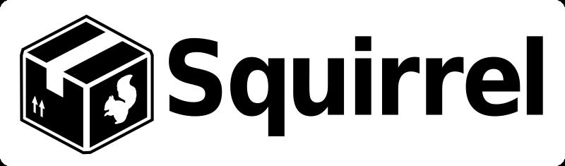 Discover  NET - Squirrel Windows