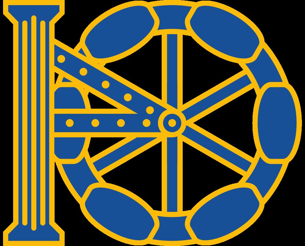 HOMAR Logo