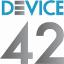 device42 icon