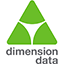dimensiondata icon