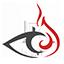 fireeye icon
