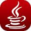 jmx icon