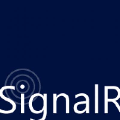signalr icon