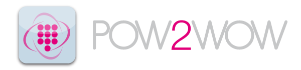https://github.com/Star2Billing/pow2wow/raw/master/pow2wow/resources/logo/pow2wow.png