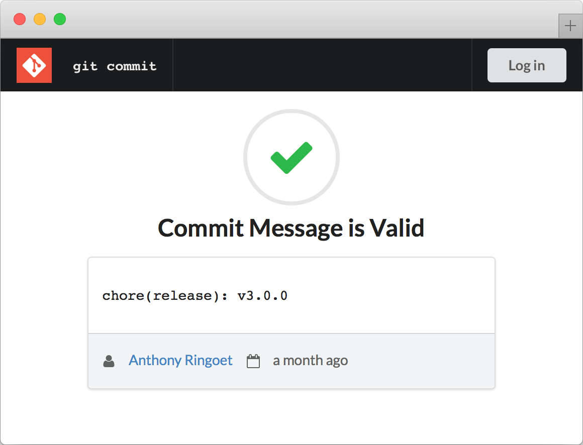 how to delete a git commit