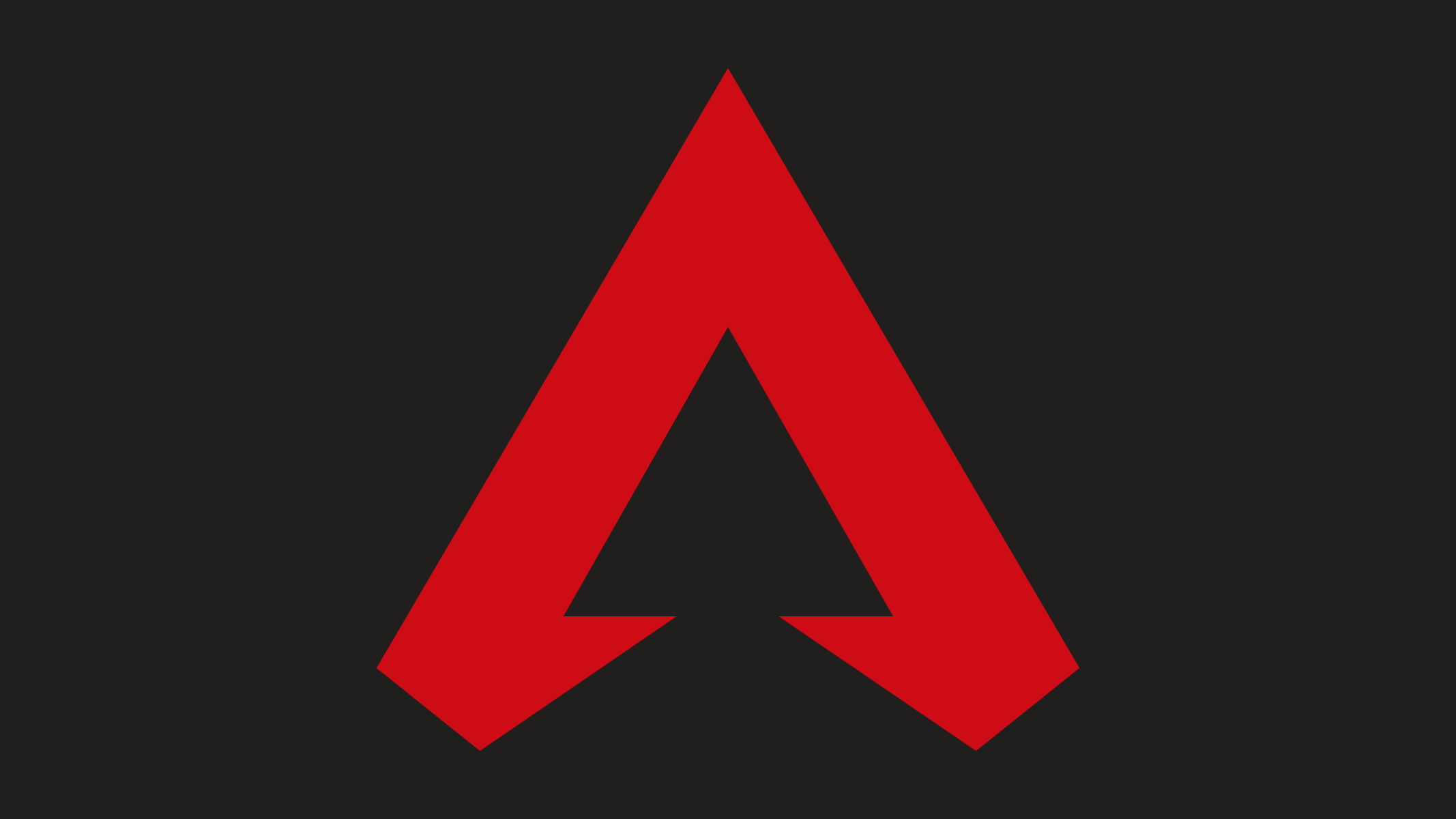 GitHub - SteeledSlagle13/ApexLegendsImages: Contains ...