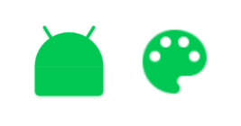 Android Material Themes Made Easy With AppCompat - DZone Mobile