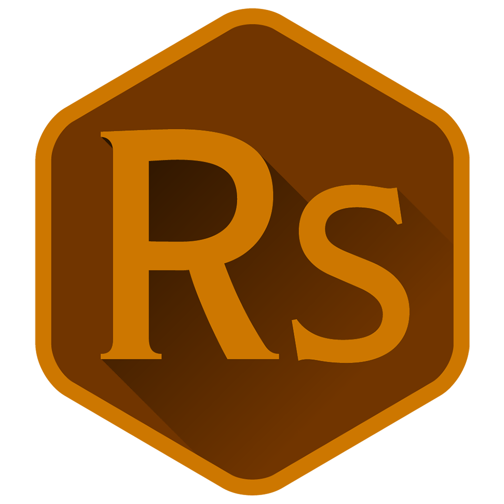RService.IO.Authorization icon