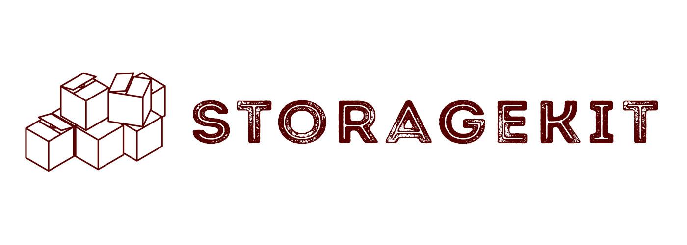 StorageKit