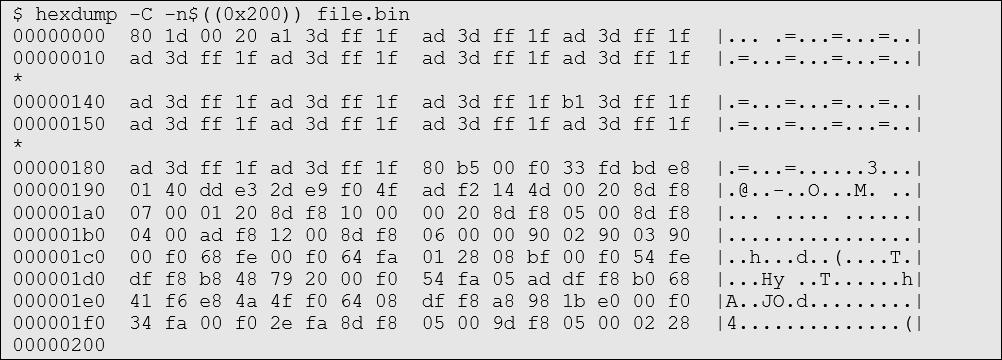 06_hexdump-C_flag.png