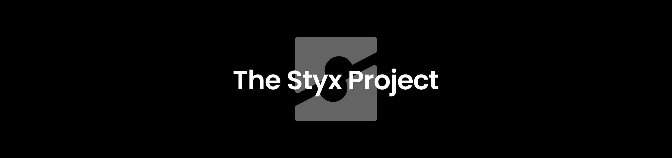 https://raw.githubusercontent.com/StyxProject/stuff/master/art/header.png