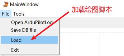 ArduPilotLog_7_ScriptPlot.png