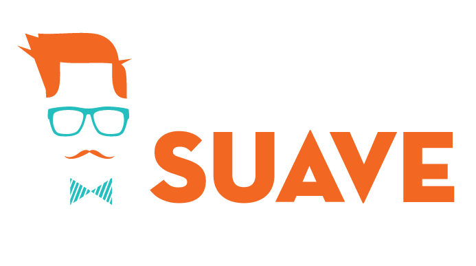 SuaveIO logo