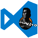 vscode-mta-sa-lua-logo