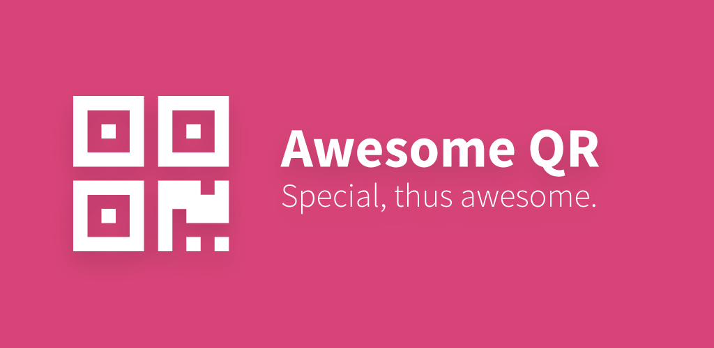 Special, thus awesome.
