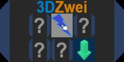 3DZwei