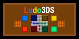 Ludo3DS