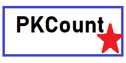 PKCount