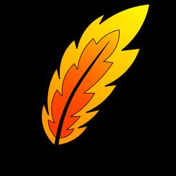 LightBDD icon