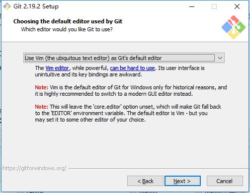 git-install-win-2