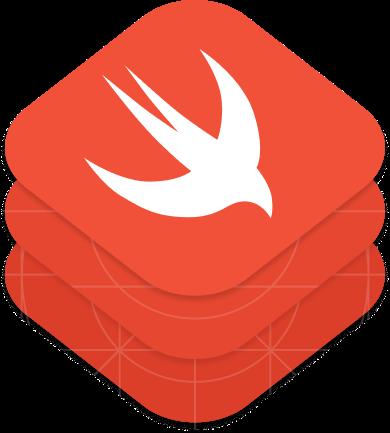 FlexibleInputStackBar Logo