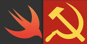 swift_communism